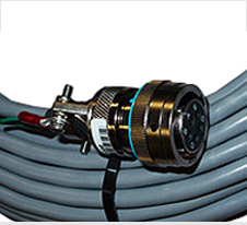 Custom Cable & Harness Assembly Services - Fremont, CaliforniaCompass Components